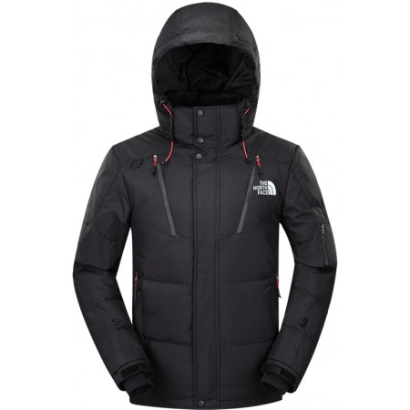 Пуховик The North Face